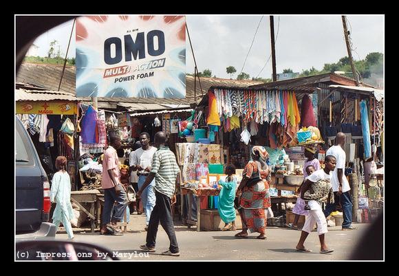 Ghana 15.jpg