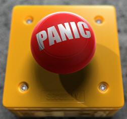 panic_button21
